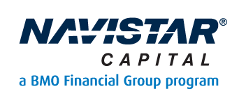 Navistar Capital Diamond Rewards
